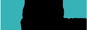 eShopMEI