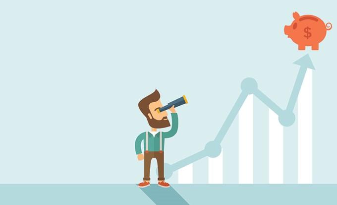 SEO em Lojas Virtuais: Por que é importante para aumentar as vendas?